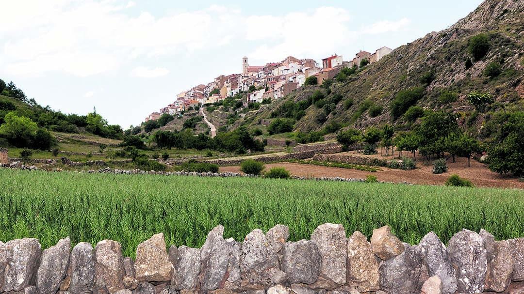 Vilafranca continua dissenyant l'estratègia turística amb participació ciutadana