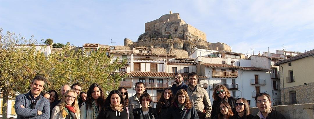 Morella i Vinaròs acolliran la 10a edició del Curs d'introducció a la didàctica de la llengua