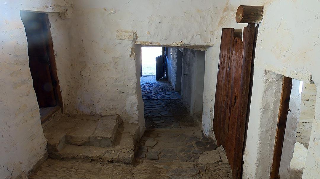 Todolella restaura el molí de Sant Onofre
