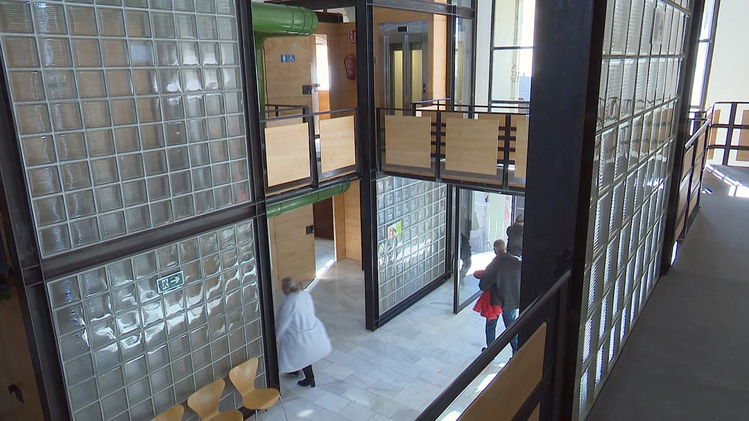 El centre de Salut dona recomanacions contra el coronavirus