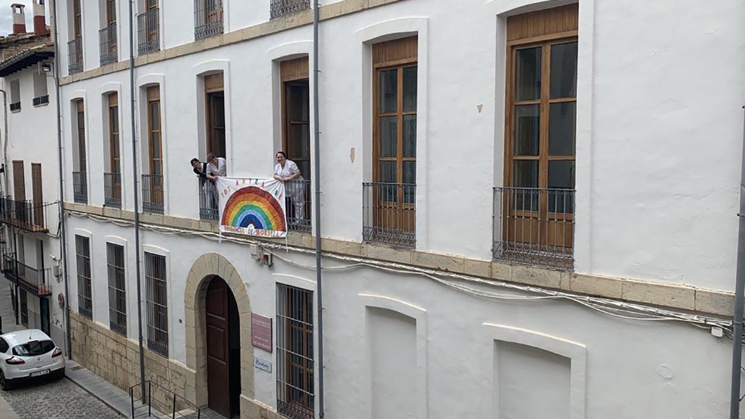 Sanitat confirma 37 nous casos de coronavirus a Castelló