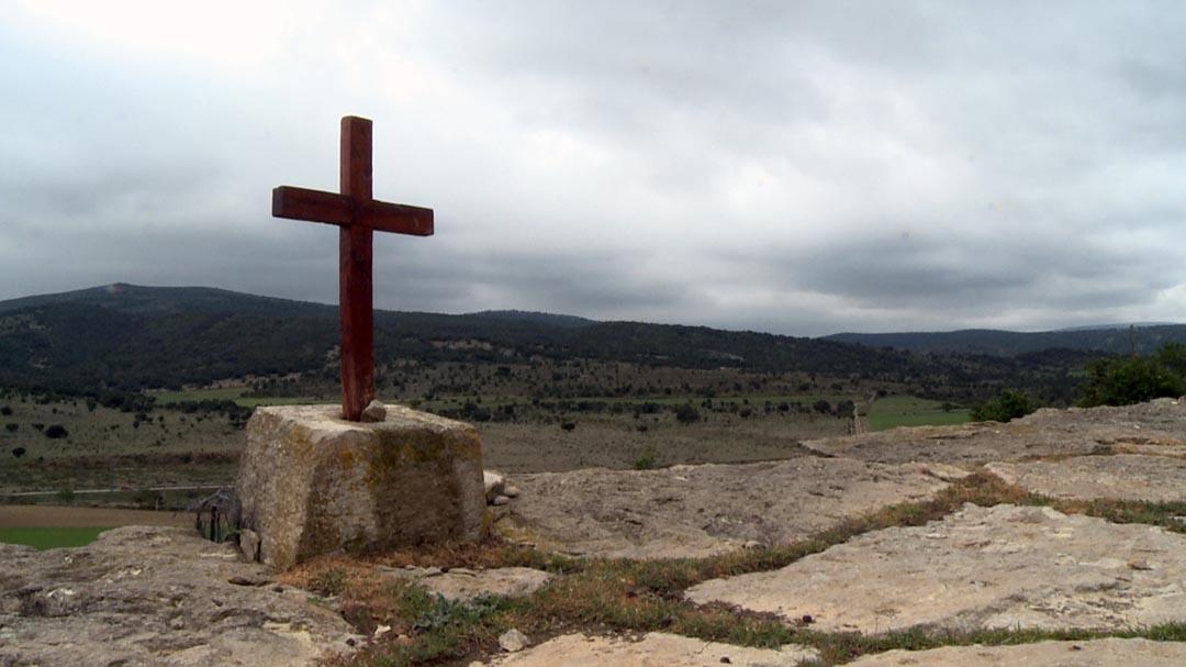 Els vots a Sant Pere tampoc es podran complir enguany