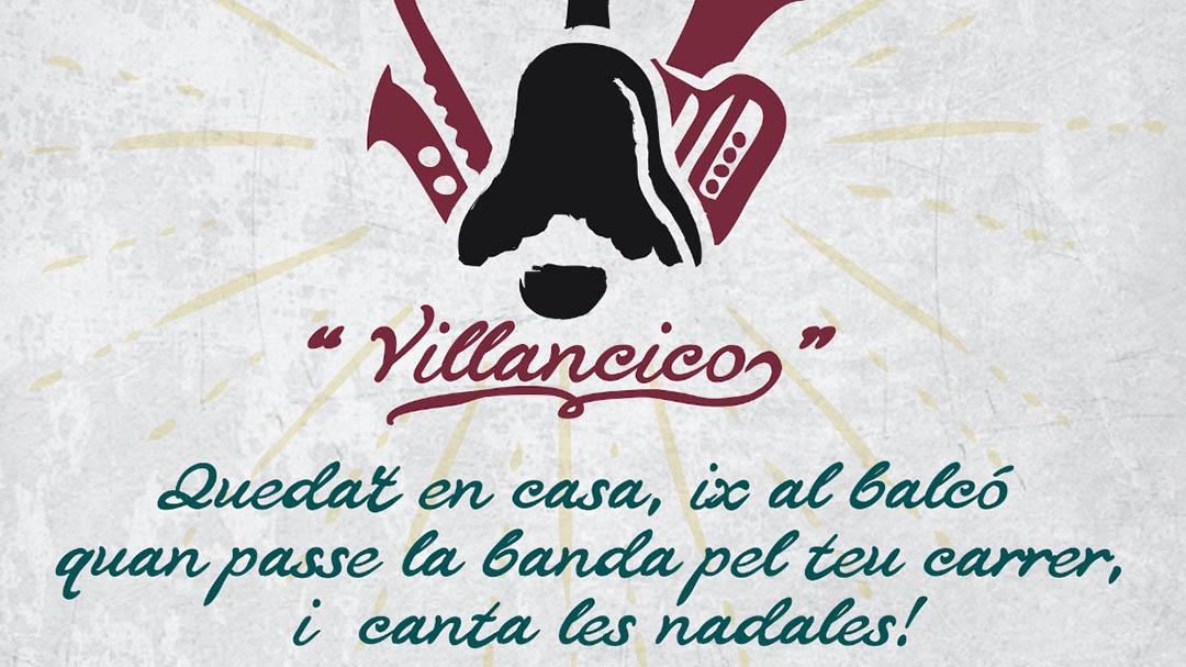 """Els """"Villancicos"""" sonaran a Morella en grups menuts i per tot el poble"""