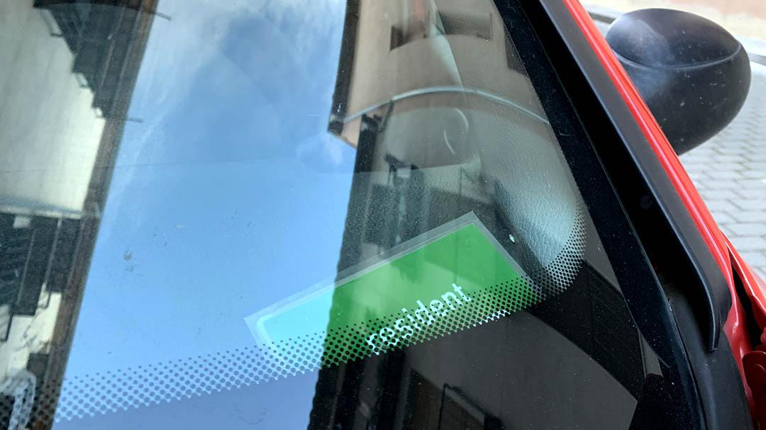 Morella modernitza l'ordenança de trànsit i actualitza el padró de vehicles