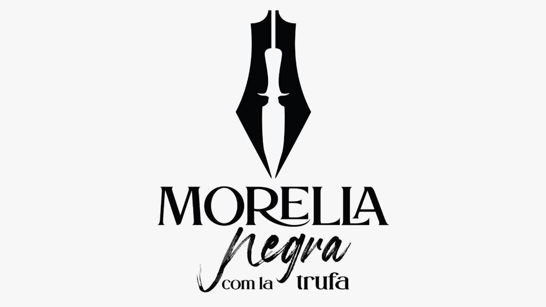 El Morella Negra com la Trufa serà on-line