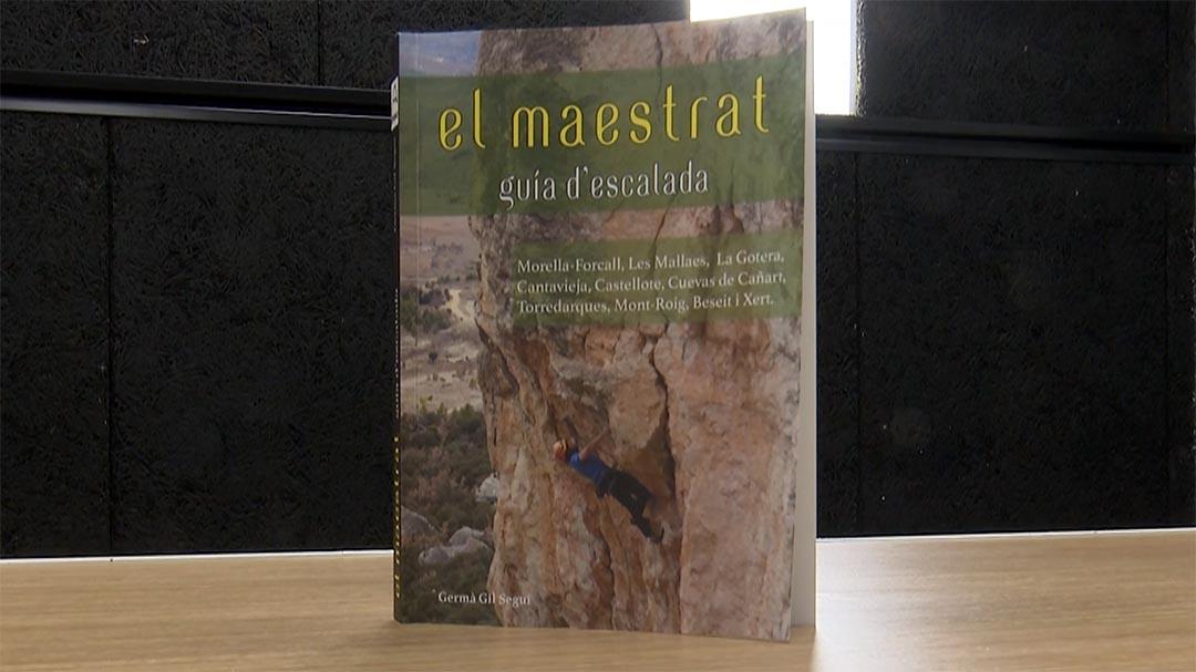 Un recull de fins a 800 vies de la zona del Maestrat, Els Ports i el Matarranya