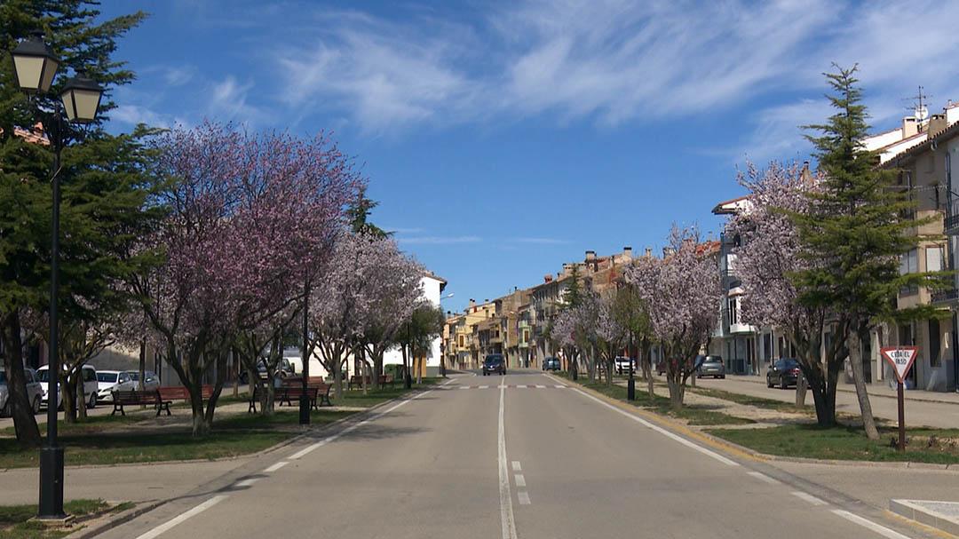 Vilafranca acollirà el 7 d'abril el Fòrum Connecta Labora