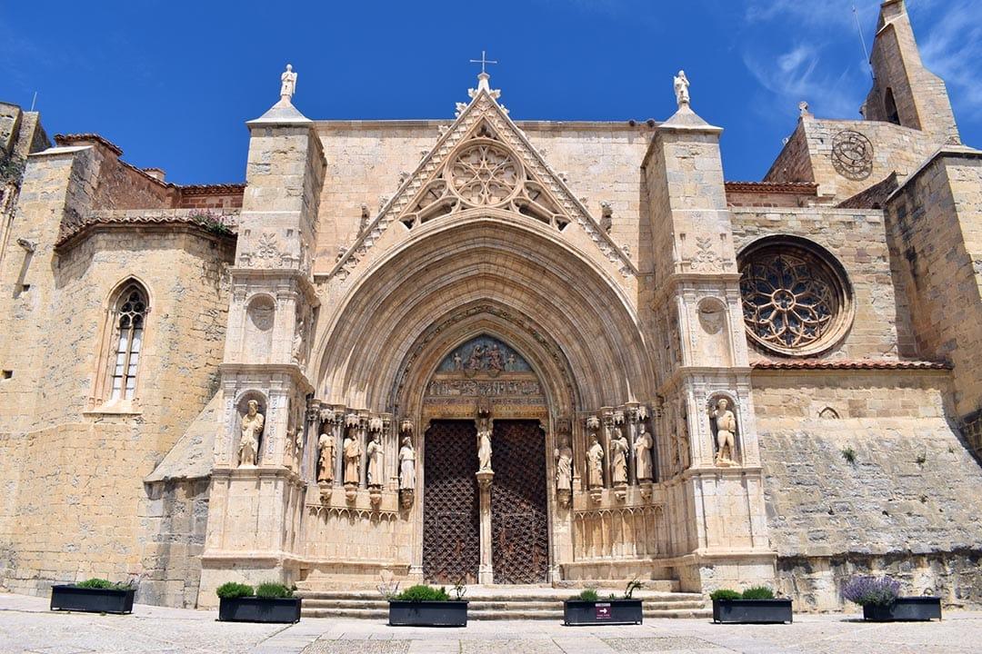 Morella celebra el Dia Internacional dels Museus amb entrada gratuïta