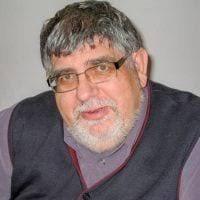Joaquim Montclús