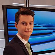 Mario Adell