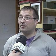 Pep Querol